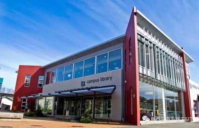 新西兰南方理工学院——应用健康科学研究生文凭及硕士课程详解(5月22日更新)