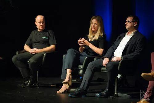 人工智能大会本月将在奥克兰召开 | 未来已来,就在新西兰!