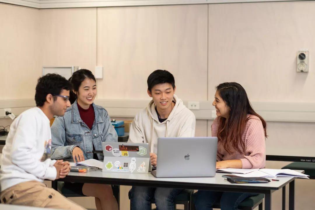 工程学士荣誉学位 | 关于入学你所需要知道的一切!